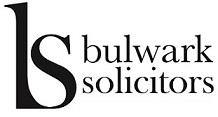 BULWARK SOLICITORS